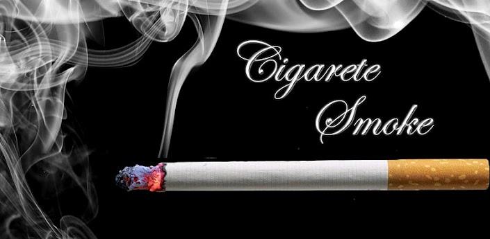cigarettesmokebig